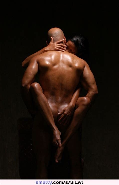 I M Never Going To Let You Go Baby Erotic Couple Ebony