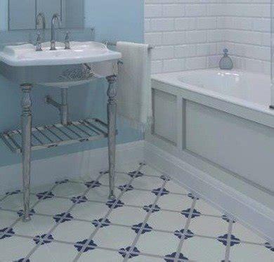 Linoleum Flooring   Bathroom Floor Tile: 14 Top Options
