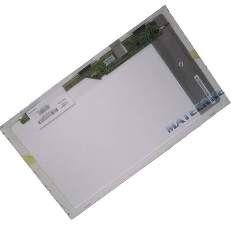 15 6 quot laptop lcd led screen display replacement lp156wh4 tl a1 for asus k53s lp156wh4 tla1