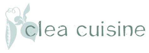clea cuisine clea cuisine recettes bio et veggie pour tous