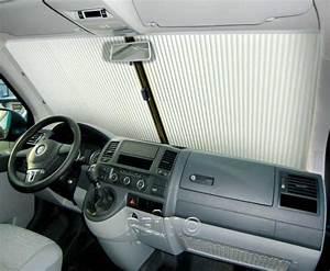 Transporter Mieten Rendsburg : remifront windscreen blind vwt5 grey 37409 en ~ Markanthonyermac.com Haus und Dekorationen