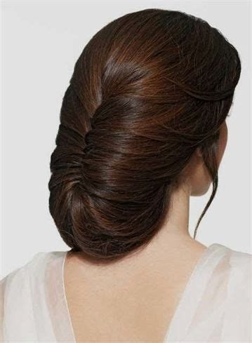 pin blackweddinghairstyles roll hairstyle french