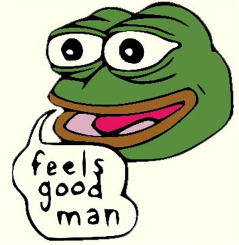 Pepe Know Your Memes - does this meme prove donald trump is a white supremacist public seminar