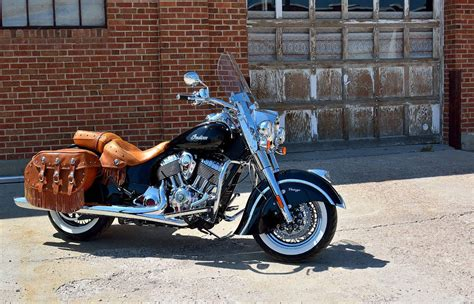 Indian Chieftain Wallpapers by Indian Motorcycle Wallpapers Wallpaper Cave