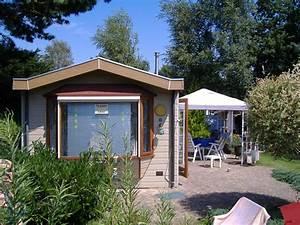 Gartenhaus Zu Verkaufen : chalet in den niederlanden mit gartenhaus zu verkaufen in petershagen camping kleinanzeigen ~ Markanthonyermac.com Haus und Dekorationen