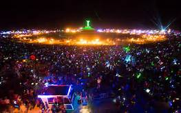 Burning Man ~ 2017 Th?id=OIP.TW66Gxxu_3J8Od9qHtnmCgEsC7&pid=15