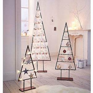Weihnachtsbaum Metall Dekorieren : die besten 25 metallbaum ideen auf pinterest schwei kunst metall schmieden und metallbaum ~ Sanjose-hotels-ca.com Haus und Dekorationen