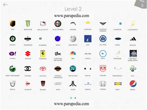 clothing and apparel logo quiz 2 level 8 joy studio design gallery best design