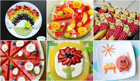 kindergeburtstag kindergarten essen so essen kinder auch obst nettetipps de