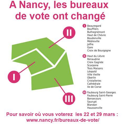 savoir o 249 voter les dimanches 22 et 29 mars 224 nancy mathieu klein