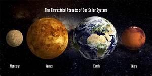 Inner Planets - solarsystemgomez3.4