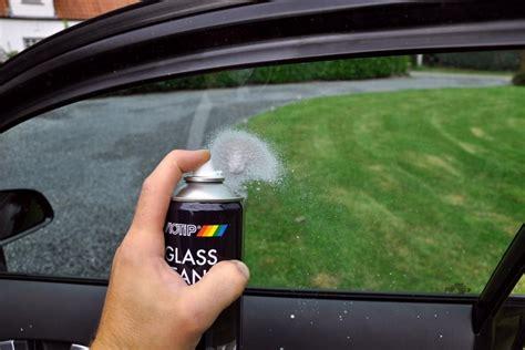 8 petits conseils pour l int 233 rieur comment bien laver sa voiture auto55 be fichiers
