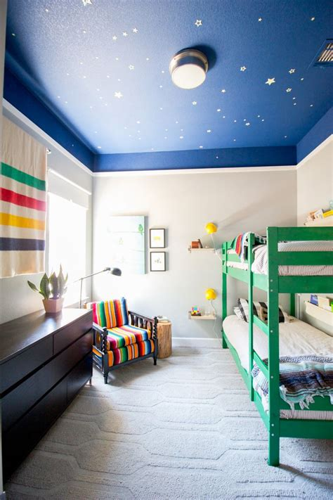 outdoors inspired boys room rooms paint colors