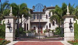 Orlando Gated Communities