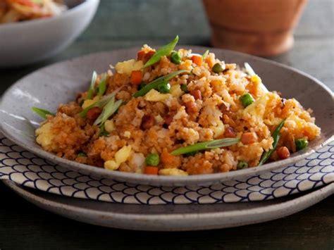 yangzhou fried rice recipe cooking channel recipe