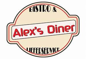 Pizza Bestellen Magdeburg : alex 39 s diner magdeburg spareribs burger amerikanisch lieferservice ~ Orissabook.com Haus und Dekorationen