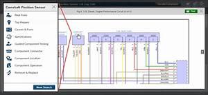 Interactive Wiring Diagrams
