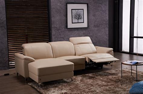 canapé d angle en cuir de buffle canapé d 39 angle relax en cuir de buffle italien de luxe 5
