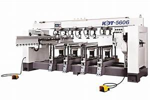 TH Series,Products,KDT Woodworking Machinery CO ,LTD