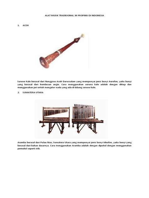 Selain dimainkan dengan cara dipetik, gitar dapat dimainkan dengan cara menggenjreng. Flute Adalah Alat Musik Yang Dimainkan Dengan Cara - Berbagai Alat