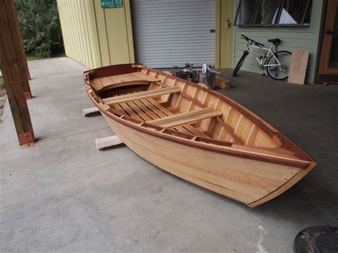 Flat Bottom Boat Pods by Wooden Flat Bottom Boat Plans Search Boat