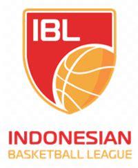 indonesian basketball league wikipedia