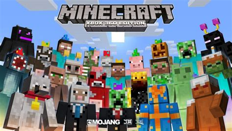 images  minecraft  pinterest  birthday