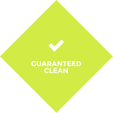 guaranteed clean maintenance office cleaning services janitorial services professional cleaning services winnipeg