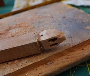 Metallscheiben Mit Loch : gokstadschiff seite 22 ~ Orissabook.com Haus und Dekorationen