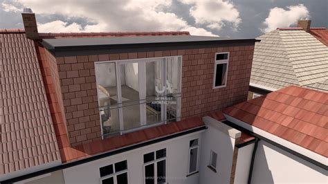 Would You Like To Build The Best Dormer Loft Conversion