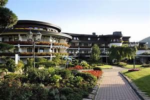 Baiersbronn Hotels 5 Sterne : hotel bareiss im schwarzwald von der 3 sterne k che bis zum morlokhof unterwegs in baiersbronn ~ Indierocktalk.com Haus und Dekorationen