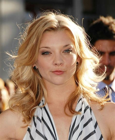 Natalie Dormer Captain America by 25 Best Ideas About Natalie Dormer On