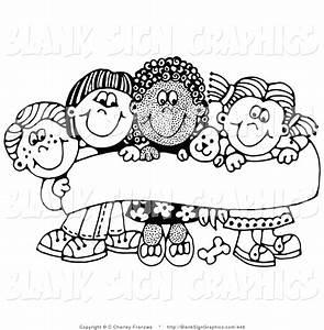 Happy Child Clip Art (50+)