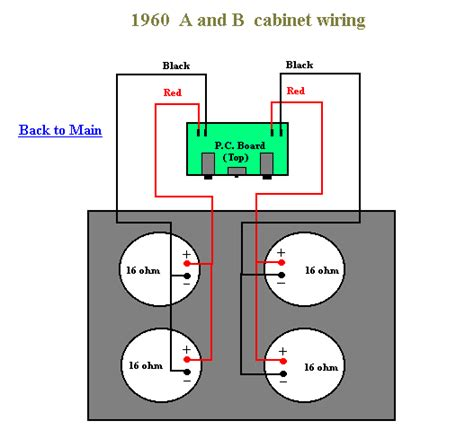 Marshall 1936 Cabinet Wiring on marshall 1960b diagram, marshall speaker wiring parallel, marshall 4x12 wiring-diagram, marshall cabinet parts, marshall amp diagram,