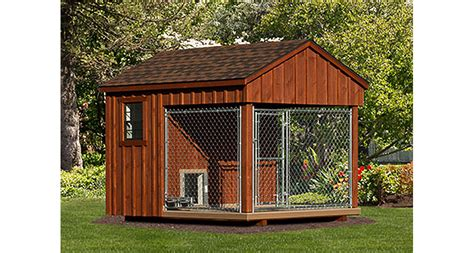 outdoor kennels for dogs kennel large horizon structures