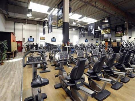 salle de muscu montpellier salle de muscu montpellier 28 images sunsud salle de sport montpellier salle de sport