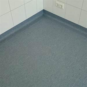 Pvc Bodenbeläge Berlin : nestler bodenbel ge dresden cossebaude fussbodenbelag wie laminat parkett teppichboden ~ Markanthonyermac.com Haus und Dekorationen