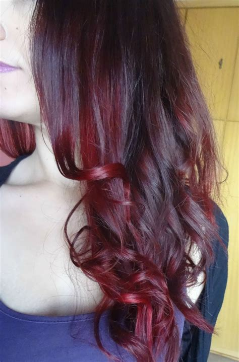 dark brown hair with light brown tips trendy highlights for brunette hair 2017 new haircuts to