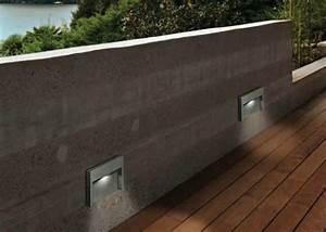 Illuminare Villa Moderna Esterni ~ Tutto su ispirazione design casa