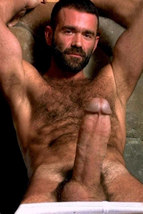 Gigantic Huge Meat More Studs With Thick Dicks