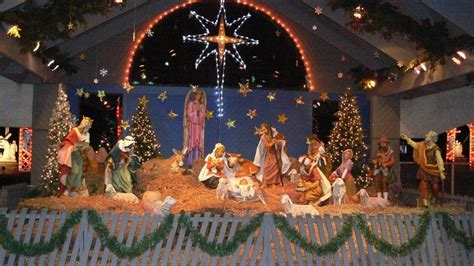 la salette christmas lights christmas lights la salette attleboro ma place i have