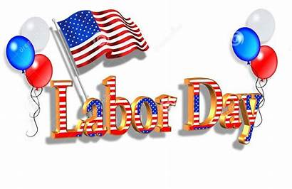 Labor Clip Labour Happy