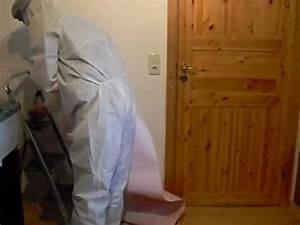 Tapezieren Für Anfänger : tapezieren f r anf nger youtube ~ Orissabook.com Haus und Dekorationen