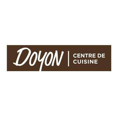 cuisine doyon doyon centre de cuisine michel labrecque