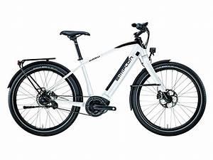 Welches Ist Das Beste E Bike 2018 : simplon 2018 das sind die neuerungen im e bike segment ~ Kayakingforconservation.com Haus und Dekorationen