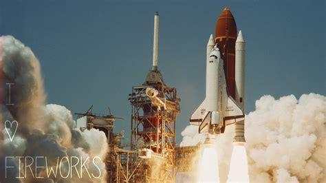 NASA, Rocket Wallpapers HD / Desktop and Mobile Backgrounds