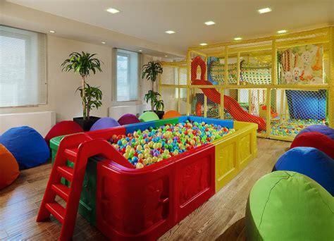playroom decorating ideas to die for rooms teakwood builders