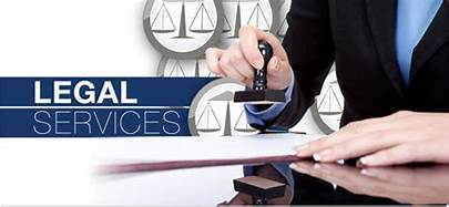 legal IT services