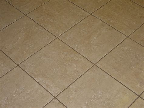 tile and grout tile flooring superior design inc