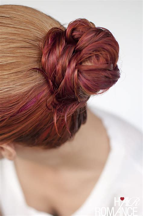 HD wallpapers fast quick hairstyles for work